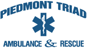 Piedmont Triad Ambulance and Rescue